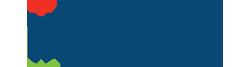 Медицинская клиника «Добробут»