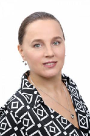 Людмила ющенко новосибирск высокооплачиваемая работа для девушек в