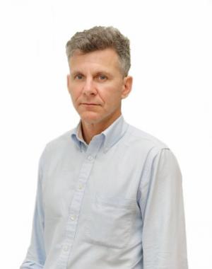 Мизак Андрей Степанович