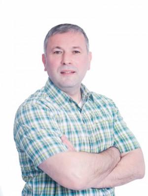 Абдуллін  Рафаїл  Радикович