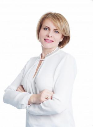 Бойчун  Тетяна  Олександрівна