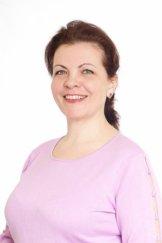 Сидорова Мария Валериевна