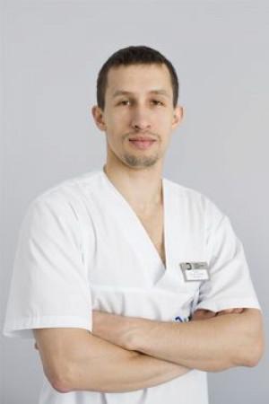 Опарин Алексей .