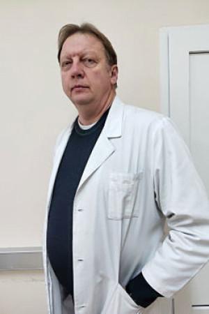 Дедков Анатолий .