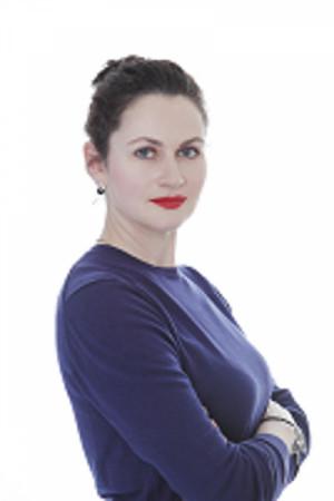 Карпенко Наталья Михайловна