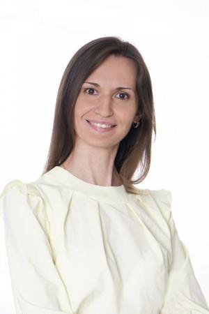 Мусиец Татьяна Петровна