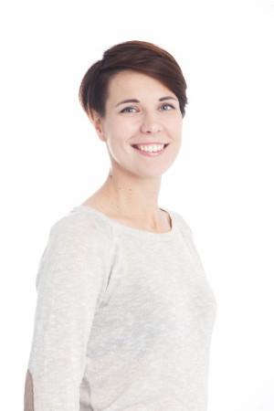 Савонова  Наталія  Олексіївна