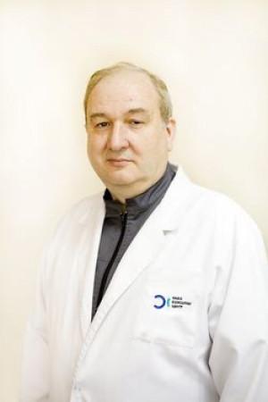 Киркилевский Станислав .
